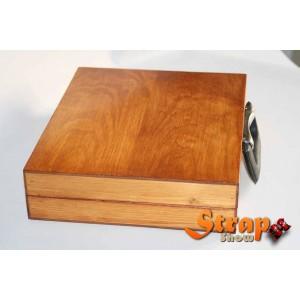 POSTUR BOX
