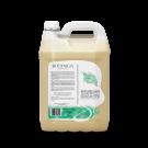Basic Deep Clean Shampoo