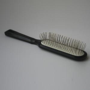 Cepillo mantequilla rectangular